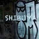 SHIBUYA (LIVE SESSION WORKS)/phai