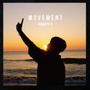 MOVEMENT/HAWKER 9
