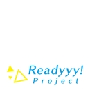 Readyyy! Project 第3弾/Various Artists