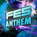 FES ANTHEM -ウルトラダンスパーティーヒッツー/Various Artists