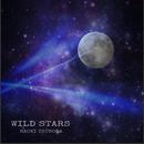 WILD STARS/角田直樹