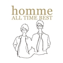 homme ALL TIME BEST 1/homme