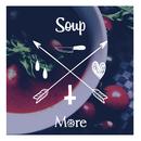 Soup/More
