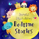 Beautiful Baby Lullabies: Bedtime Stories/Relax α Wave