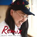Remix/O.G.K