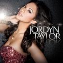 Jordyn Taylor/Jordyn Taylor