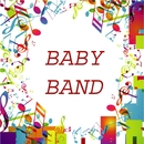 J-POP S.A.B.I Selection Vol.8/BABY BAND