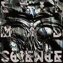 EVIL MAD SCIENCE/The THIRTEEN