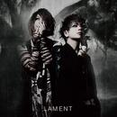 LAMENT/The THIRTEEN