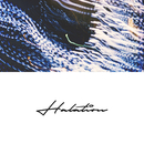Halation/AFRO PARKER