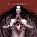 invisible/illuminati