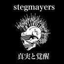 真実と覚醒/stegmayers