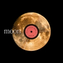 moon/PLATINUM