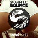 Safari Music Bounce/Various Artists