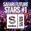 Safari Future Stars #1/Various Artists