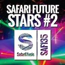 Safari Future Stars #2/Various Artists