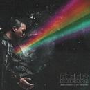 DEEP DREAM (feat. YDIZZY)/DJ CHARI