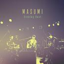 Sinking Boat/masumi