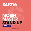 Stand Up (Remixes)/Mobin Master