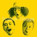 Tropical Triangle/ZEN-LA-ROCK