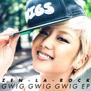 GWIG GWIG GWIG EP/ZEN-LA-ROCK