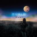 WORLD/Mami