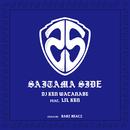 SAITAMA SIDE (feat. LiL KEN)/DJ KEN WATANABE