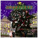 20年目のクリスマス/EGee.W