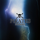 PiRATES/Makoto