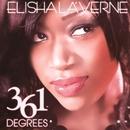 361 Degrees/Elisha La'Verne