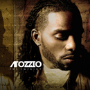 The Imprint/Atozzio