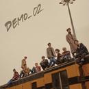 DEMO_02/PENTAGON