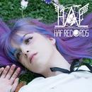 Mire Amaya #2 ~HANEDA INTERNATIONAL MUSIC FESTIVAL Presents~/Mire Amaya
