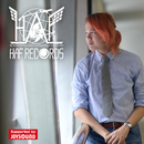Johan Yusof #4 ~HANEDA INTERNATIONAL MUSIC FESTIVAL Presents~/Johan Yusof