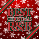BEST CHRISTMAS R&B -聖夜を飾る定番の洋楽クリスマス・ヒットソング-/The Illuminati