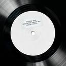 Callin' You (Nite in the Groove Mix) [Instrumental]/脇田もなり