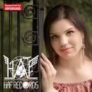 Reba #3 ~HANEDA INTERNATIONAL MUSIC FESTIVAL Presents~/Reba