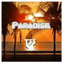 PARADISE/T33