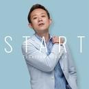 START/月山翔雲