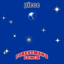 piece/FORESTMAN'S LUNCH