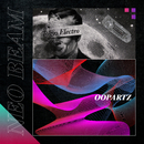NEO BEAM/OOPARTZ