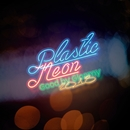 Plastic Neon (NewVocal&Mix)/Good By Gloomy