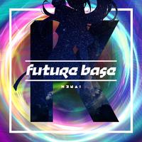 future base/Kizuna AI (キズナアイ)