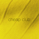 cheap club/北山颯、