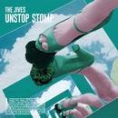UNSTOP STOMP/THE JIVES
