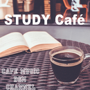 STUDY Café ~Jazz & Bossa Nova~/Cafe Music BGM channel