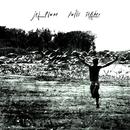 Falls Feather/Jet Plane