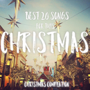 BEST 20 SONGS FOR THIS CHRISTMAS/Various Artists