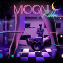 Moon Riddim/Various Artists