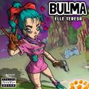 Bulma/Elle Teresa